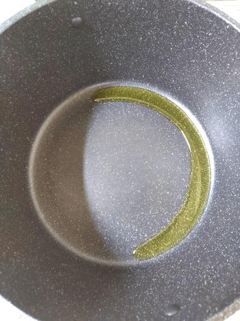 粗びきマヨペッパーの葱チーズチキンつくね
