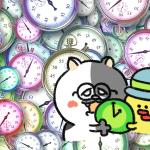 ローカボ調査日誌(101) 生活一新!5分で変わる新習慣コレクション!