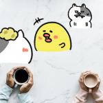 ダイエット雑談第123回 心の理解者☆大切家族コミュニケーション!(後編)