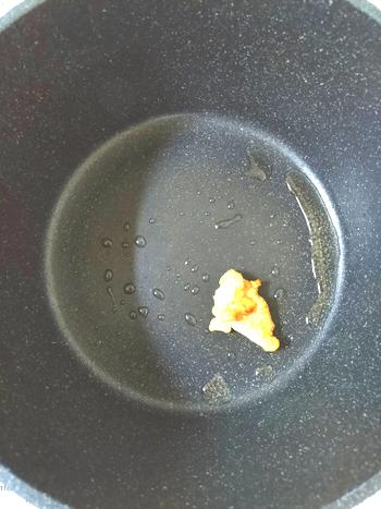 梅マヨオイスターの極上照り焼き胡瓜チキン