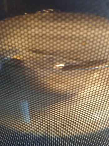 美味レンジ鯖缶カレー茄子麻婆