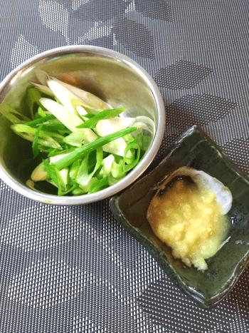 柔らか豚こまの絶品バター生姜醤油すきやき