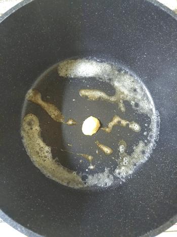 豆乳海苔チーズソイリゾット