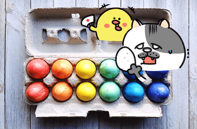 ダイエット雑談第141回 湧きだせ自信☆目指すは世界最強!(後編)