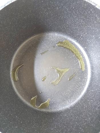 生姜柚子胡椒の極旨10分煮込み酸辣湯