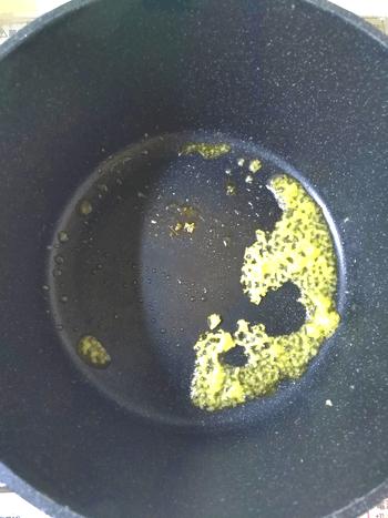 とろふわ3分のトマたま生姜味噌オイスター炒め