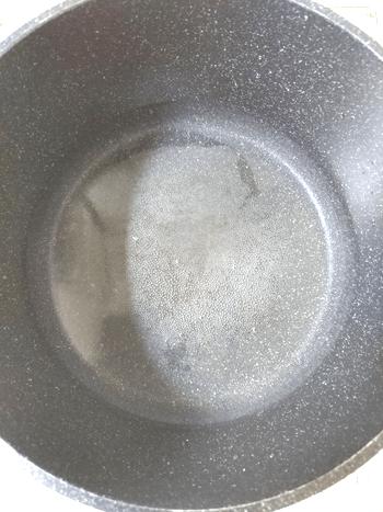 トリプル旨味の鶏ガラ醤油出汁ちゃんこ