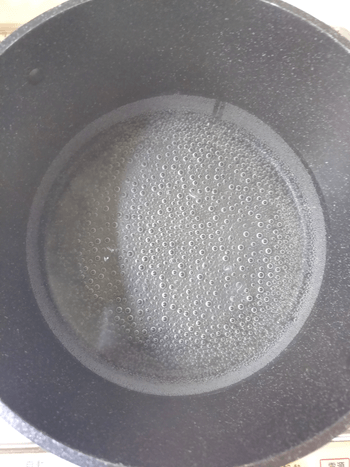 劇的柔らかさ。ささみ叩き胡瓜の簡単スイチリ南蛮餡かけ(糖質3.6g)