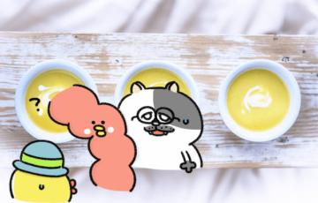 ローカボ調査日誌(125) 毎朝狙い撃ち☆美味しい腸内清掃メソッド!