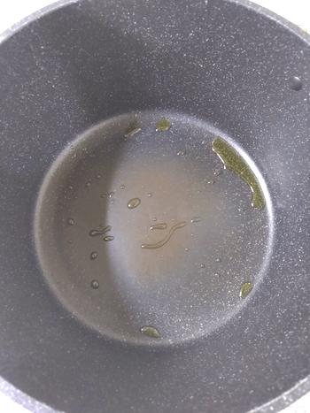 タレに首ったけ。甘照りカレーおろしの一口海鮮ポークボール(糖質5.5g)