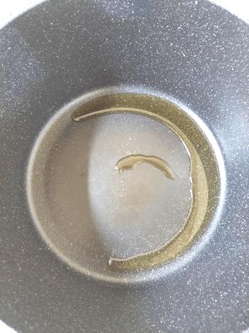 お招きの旨味。焦がし海老ネギオイスターの絶品とろみ冷奴(糖質5.2g)