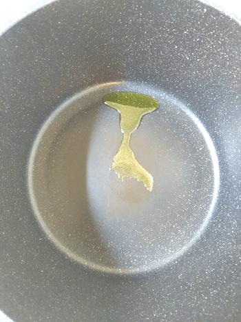 甘みに幸福。味噌マヨスナップエンドウの肉汁ミニバーグ(糖質7.6g)