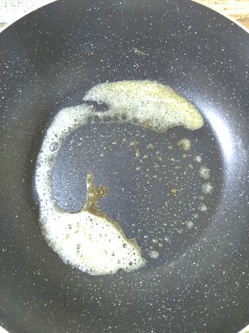 最高食べる系。三種茸の濃厚オニオンチーズオイスターポタージュ(糖質7.6g)