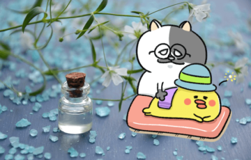 ローカボ調査日誌(134) 見つけ出せ☆継続できる相方的マッサージ!