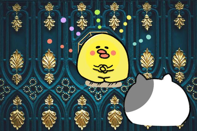 ダイエット雑談第157回 ココロ一点集中☆目覚めろ座禅の世界!(後編)