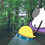 ダイエット雑談第157回 ココロ一点集中☆目覚めろ座禅の世界!