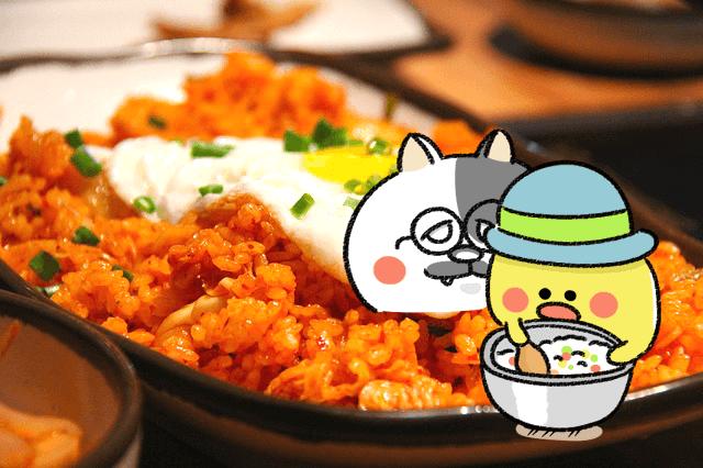 ローカボ調査日誌(131) 攻め込め美味ライン☆絶品混ぜ込みメソッド!(前編)