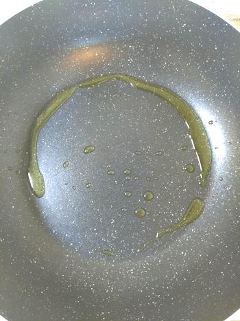 牛肉旨味ダシ。山椒生姜の飲み干す香り煮込み肉豆腐(糖質8.0g)
