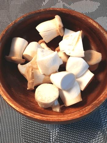混ぜ焼きこんがり。香ばし柚子胡椒のマヨタンドリーベジ(糖質4.8g)