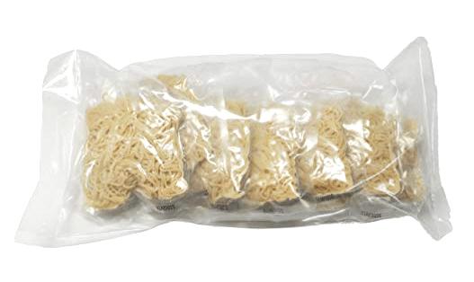 低糖質 大豆100%麺ソイドル