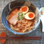 美味なコツ満載!低糖質麺ソイドルを進化させる簡単レシピ