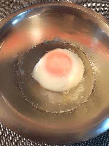 目指せ絶品。進化したとても美味しい黒タルタル棒棒鶏(糖質9.1g)