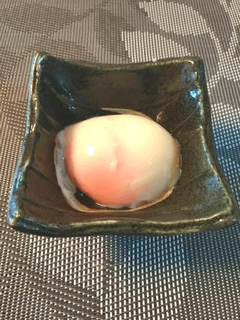 凝縮うまみ部隊。舞茸ザーサイの豚味噌崩し麻婆豆腐(糖質6.2g)