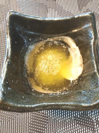 パサパサ完全克服。おから豆腐の潤沢プロテインパンケーキ(糖質3.1g)