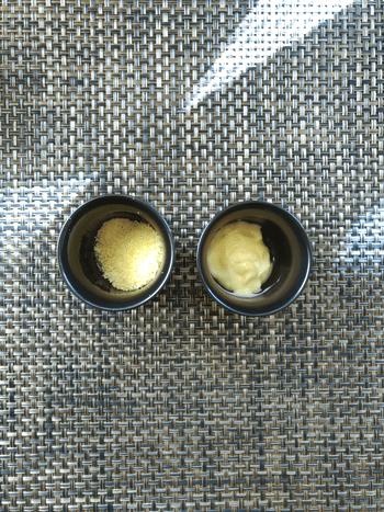 更なる食べ易さ。進化したザクサクおから鯖チーズチップス(糖質6.6g)