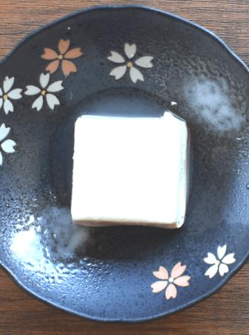 荒ぶる鉄板系。サクサク千切りアスパラの海老味噌オイスター(糖質5.4g)