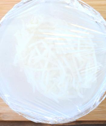 かさまし黄金比。モヤシおからの美味カレーミートローフ(糖質8.1g)