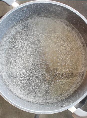 全種類旨い。ピリポンネギ塩の極旨しっとり茹でヒレ豚(糖質3.0g)