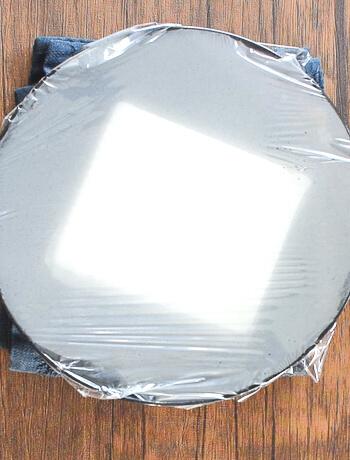 腰抜け簡単。梅味噌ネギの5分で絶品豆乳餡かけ豆腐(糖質9.8g)