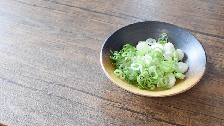 最高米感!香り格別の絶品大盛エスニック海老そばめし(糖質4.5g)