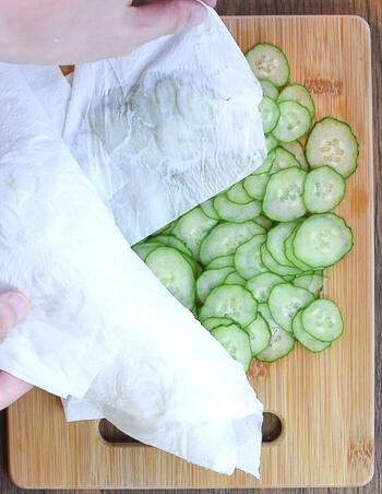 モチモチ大満足。濃厚引き立つ極薄高野味噌たまごサンド(糖質3.8g)