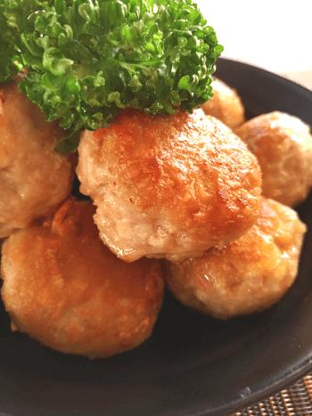 まさに進化版。香味立つ絶品鶏もも紅生姜からあげクン(糖質5.5g)