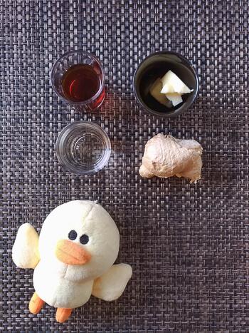 牡蠣も納得!ぷり天国の絶品麺つゆ豆乳牡蠣チャウダー(糖質8.0g)