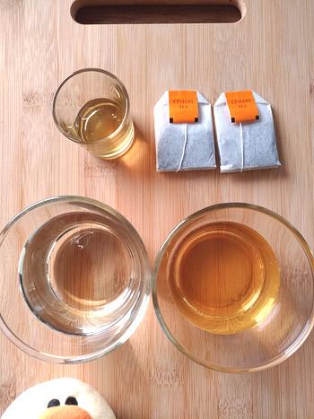 下処理ゼロ!指で解せる柔らかほぐし砂肝の作り方(糖質0.2g)