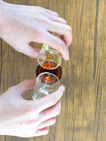 もっちり満腹!ずっしり旨い簡単おから海老ニラチヂミ(糖質9.1g)