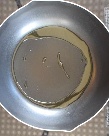 サクジュワ速攻!ぎっしりキャベツのオイポンモダン油揚げ焼き(糖質6.7g)