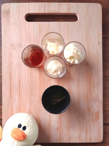 シンプル最高!待ってた新玉ねぎのマヨ濃柚子胡椒焼き(糖質9.3g)