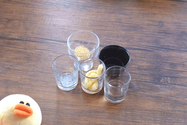 目指せ超満腹!王道&激盛り絶品厚揚げ塩ホイコーロー(糖質9.6g)