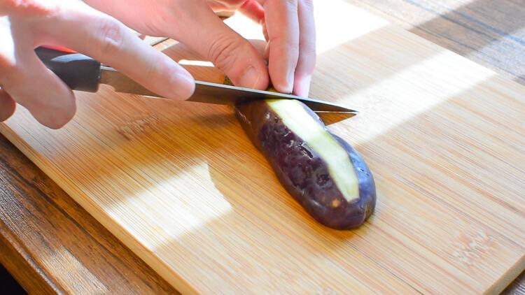 まさに未知旨!柚子ドレ塩昆布の絶品野菜お刺身サラダ(糖質4.7g)