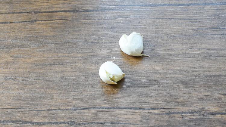 さらに超簡単!1個丸ごとのトロトロ塩バラ沼キャベツ(糖質11.7g)