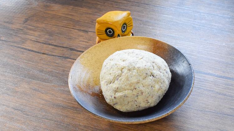 美味さに驚き!滑らかカリカリのWクミンチーズ鯖グラ(糖質3.8g)