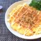 完全に一致。糖質オフで本当に旨い豆腐お好み焼き(糖質14.3g)